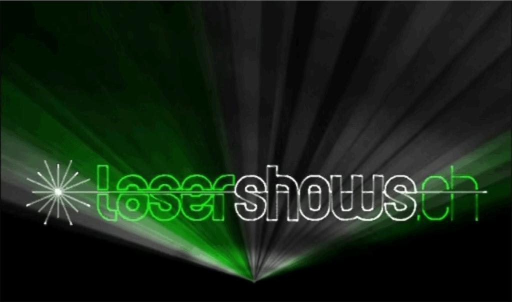hg_lasershows