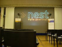 Nest Digital Government