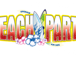 17. Juni 2017 Beachparty Richterswil Horn
